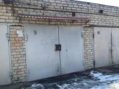 "Продаётся гараж район Сахпоселка адрес; -Ул. Промышленная 5в"". улица Промышленная 5в ГСК, Ритм"", р-н Сахпоселка, 21 кв.м., электричество"