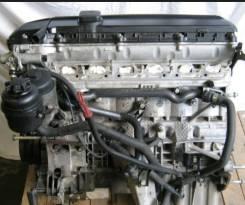 Двигатель в сборе. BMW Z4