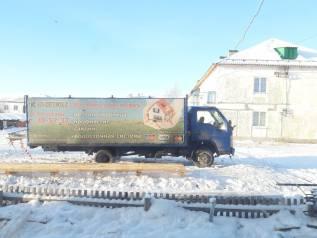 Baw Fenix. Продаётся грузовик baw fenics 1044, 3 500 куб. см., 4 000 кг.