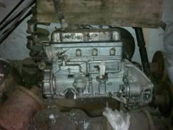 Продам двигатель для УАЗ карбюратор