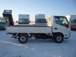 Toyota Toyoace. Продам грузовик, 3 000 куб. см., 1 501 кг.
