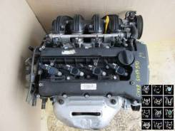 Двигатель Hyundai Sonata 2.4 G4KC