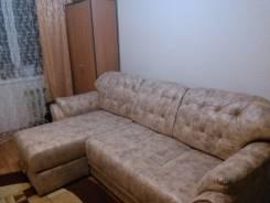 1-комнатная, улица Уссурийская 8. Центральный, частное лицо, 33,0кв.м.