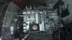 Топливный насос высокого давления. Nissan Atlas Двигатель FD42