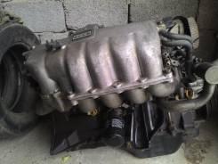 Двигатель. Nissan Skyline Двигатель RB20DE