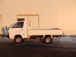 Nissan Vanette. механика, 4wd, 2.0, дизель, 180 тыс. км