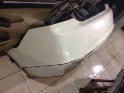 Бампер. Honda Accord, CL7, CL9, CL8. Под заказ