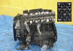 Двигатель BMW X5 E53 M54B30 3.0 222л. с. 4WD AT