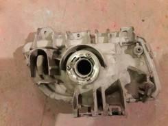 Фара противотуманная. Mazda MPV, LWEW