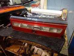 Катафот. Toyota Carina ED, ST202