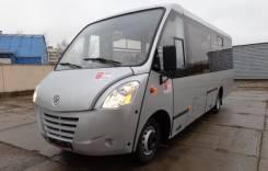 Неман. Продаю автобус Iveco -4202, 30 мест