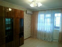2-комнатная, проспект Московский 34. Ленинский, частное лицо, 47 кв.м.