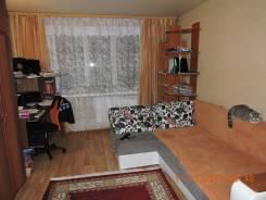 3-комнатная, Гоголевская 53. Заводская, частное лицо, 62 кв.м.