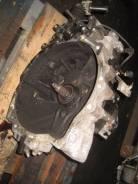 Механическая коробка переключения передач. Ford Probe