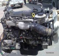 Головка блока цилиндров. Nissan Atlas Nissan Datsun. Под заказ