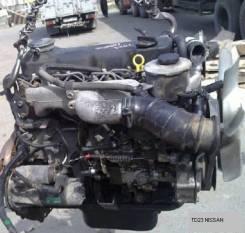 Топливный насос высокого давления. Nissan: Urvan / King Van, Cabstar, Urvan, Homy, Cube Cubic, Caravan, Datsun Truck, Atlas Двигатель TD23. Под заказ
