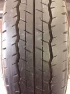 Dunlop SP 175. Летние, 2015 год, износ: 5%, 4 шт