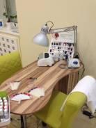 Сдается кабинет косметолога, место мастера маник/педикюра, парикмахера. Улица Светланская 127, р-н Центр, 30 кв.м., цена указана за все помещение в м...