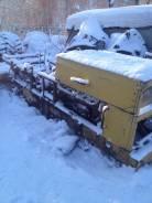 Кировец К-701. Трактор К-701, 14 000 куб. см.