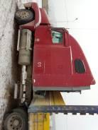 Freightliner Century. Продаю тягач Фредлайнер сенчури, 14 000куб. см., 15 000кг., 6x4