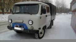 УАЗ 39094 Фермер. Продается уаз, 3 000 куб. см., 1 000 кг.