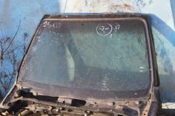 Стекло лобовое. Nissan Cima