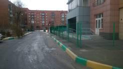 Места парковочные. улица Батюшкова 4Б, р-н Центральный, 18 кв.м., электричество