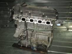Двигатель. Hyundai Solaris Hyundai i30 Hyundai i20 Kia cee'd Kia Rio Двигатель G4FA