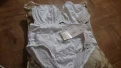 Комплекты нижнего белья. 52