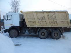 МАЗ 5516. Продам самосвал маз 5516, 3 000 куб. см., 20 000 кг.