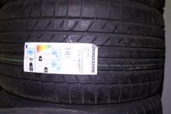 Bridgestone Expedia S-01. Летние, 2011 год, без износа, 1 шт. Под заказ