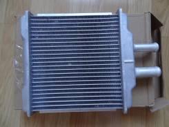 Радиатор отопителя. Daewoo Gentra Chevrolet Lacetti