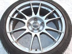 OZ Racing Ultraleggera. x17, 5x108.00