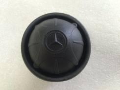 Кнопка включения аварийной сигнализации. Mercedes-Benz S-Class, W220