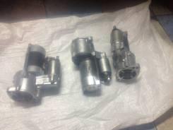 Автозапчасти. Mitsubishi Pajero Двигатели: 4D56, 4G64, 4D56 4G64