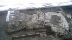 Механическая коробка переключения передач. Toyota Estima Lucida, CXR11G, CXR21G, CXR10G, CXR21, CXR10, CXR11, CXR20, CXR20G Toyota Estima Emina, CXR21...