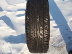Dunlop Grandtrek AT3. Грязь AT, 2008 год, износ: 10%, 1 шт