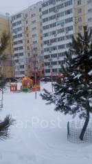 2-комнатная, улица Рабочий Городок 14а. Центральный, агентство, 56 кв.м.