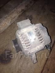 Генератор. Suzuki Jimny Wide, JB33W Двигатель G13B