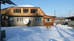 Отдых в деревне от 1.500 руб/сутки.