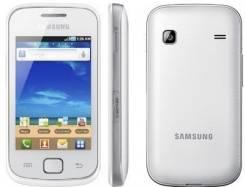 Samsung Galaxy Gio GT-S5660. Б/у