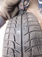 Michelin X-Ice Xi3. Зимние, без шипов, 2013 год, износ: 10%, 2 шт. Под заказ