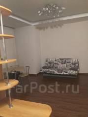 3-комнатная, Комсомльская. центр, агентство, 70 кв.м.