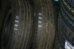 Bridgestone Playz PZ-X, 215/65R15