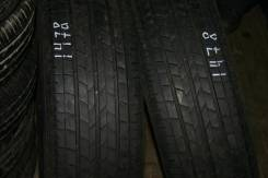 Bridgestone B-RV AQ. Летние, износ: 5%, 2 шт