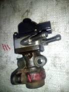 Клапан egr. Nissan Skyline, V35 Двигатели: VQ25DD, VQ25HR