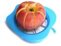 Ножи для фруктов.