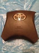 Подушка безопасности. Toyota Mark X Zio