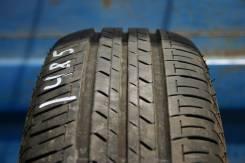 Bridgestone Ecopia. Летние, 2013 год, износ: 10%, 4 шт