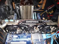 GIGABYTE GeForce GTX 970
